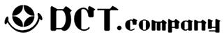 株式会社 DCT company